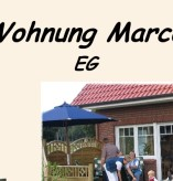Ferienhaus Ehlers Coors Walsrode